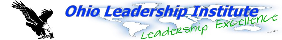Ohio Leadership Institute