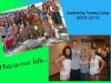 ltc-2003-2010-our-life