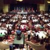 Sr. Ohio Model United Nations – Grades 9-12