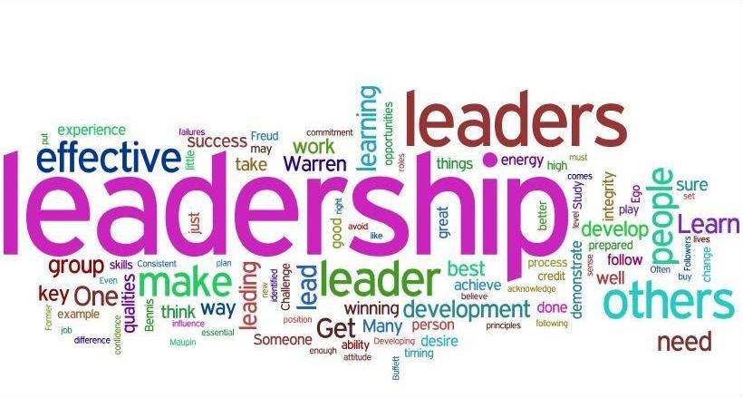 The Personal Leadership Style Business Essay